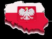 Аудио словарь польского языка
