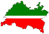 Татарский язык с Дмитрием Петровым