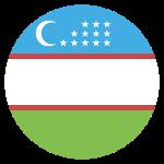 Уроки узбекского языка
