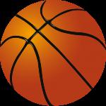 Видео уроки по баскетболу
