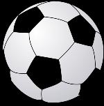 Видео уроки по футболу
