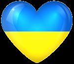 Диктанты по украинскому языку