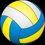 Видео уроки по волейболу
