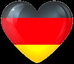 курс немецкого языка